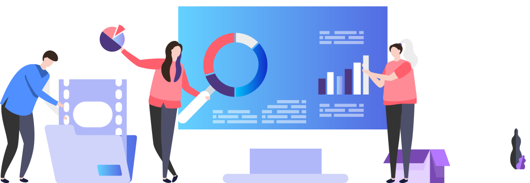 SEO services NJ